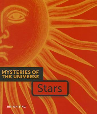 Stars By Whiting, Jim
